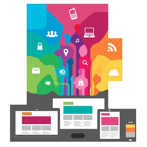 LinkMD Agencia Digital
